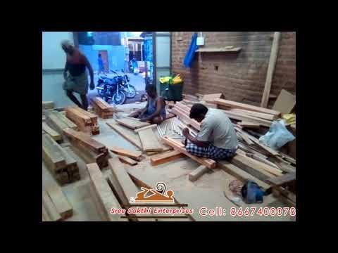 Sree Sakthi Enterprises