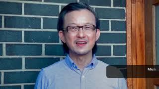 How to vote correctly (Cantonese)
