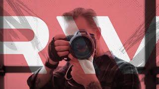 Drive Creative Agency - Video - 1