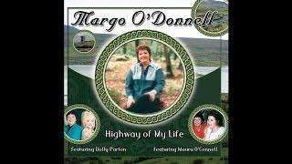 Margo & Dolly Parton - God's Colouring Book [Audio Stream]