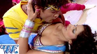 HD बलमा बिहार वाला  Khesari Lal Yadav  Video JukeBOX   Bhojpuri Hot Songs 2015 New