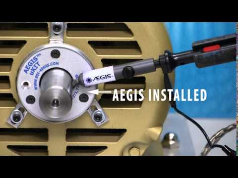 Download youtube to mp3 vfd fed motor with aegis bearing for Grounding brushes electric motors