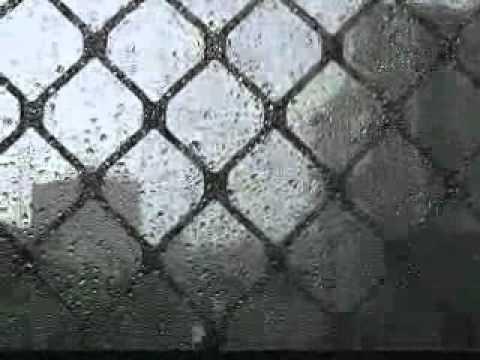 Koistinen - I Love Rain (Studio Demo 2008)