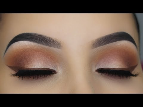 Metallic Glitter by NYX Professional Makeup #5