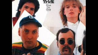 Cheap Trick - All I Really Want