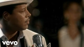 Terrence Howard - Sanctuary (Video)