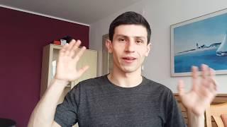 Как кидают с жильем в Польше