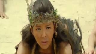 <b>Chinese Full Movie</b> With  English Sub The Great Emperor
