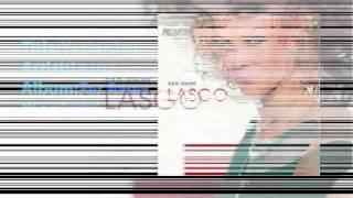 Lasgo - Yesterday [High Quality Audio] [Lyrics]