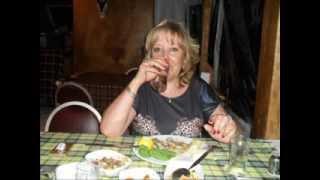 Natasa Theodoridou & Stelios Dionysiou - Me Les Agapi