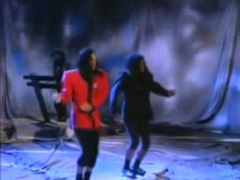 Milli Vanilli - All Or Nothing (Video) [Fan-Made Music Video]