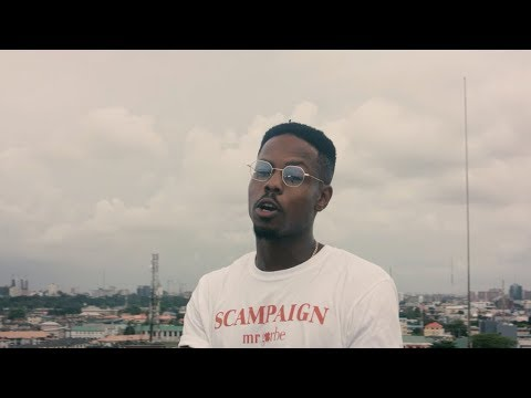Ladipoe - Revival (Official Video)