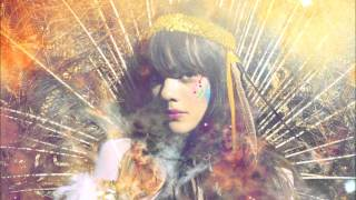 Bat For Lashes - Rest Your Head [MANIK Ghost Pines Rework]