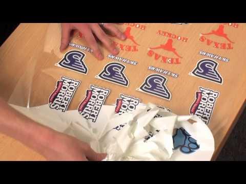 mp4 Digital Printing Vinyl, download Digital Printing Vinyl video klip Digital Printing Vinyl