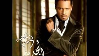 اغاني طرب MP3 Rashed Al Fares ... Kount Azoun | راشد الفارس ... كنت اظن تحميل MP3