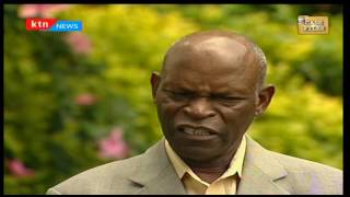 Case Files: The Story of JM Kariuki part 5