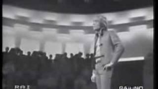 Ricky Maiocchi - C'e chi spera