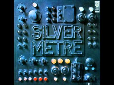 Sixty Years On-Silver Metre-Silver Metre(1970) online metal music video by SILVER METRE