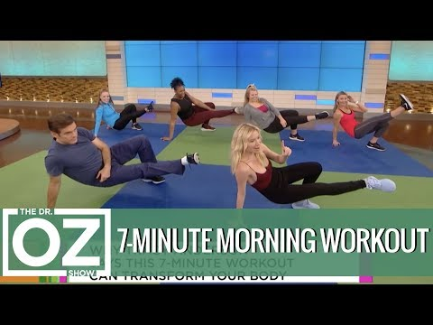 mp4 Exercises You Must Do Everyday, download Exercises You Must Do Everyday video klip Exercises You Must Do Everyday