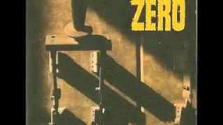Channel Zero - Suck My Energy (with lyrics)