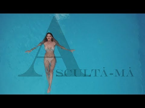 Bibanu – Asculta-ma Video