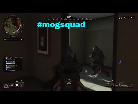 blackout-quad-win