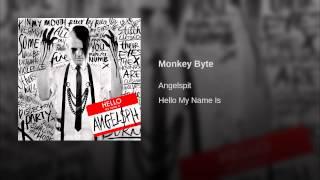 Monkey Byte