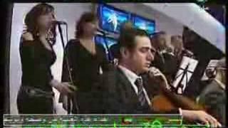 fadl shaker_elly enta shayfo(hala febrayer2007)