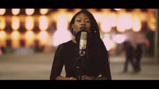Runtown   For Life (cover By CHIOMA)