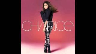 """(09) Charice - Nothing (Album """"Charice"""")"""