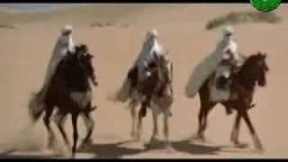 الشيخ عبد القادر الجيلاني تحميل MP3
