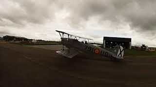 Fly in La Baule