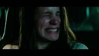 Кэти Кэссиди, Кошмар на улице вязов дублированный тизер HD