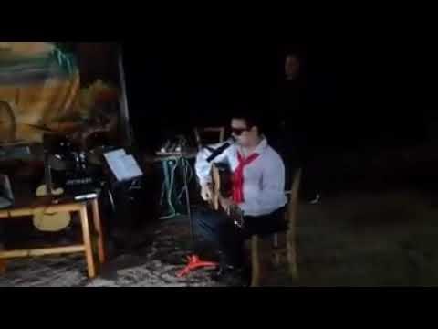 Culto tradicionalistas em Arabutã. Música Pillares 👏👏👏