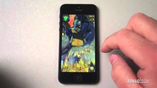 iPhone 5 Tips - Top 10 Must-Have Apps