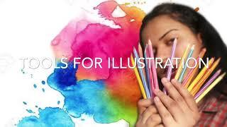 Fashion Sketching Tools For Beginners     Fashion Illustration    Fashion Sketch  #fashionsketch