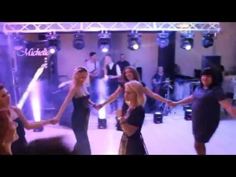 Michelle band, відео 3