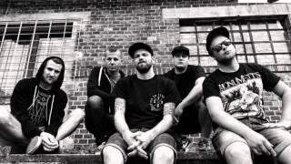 Video Relácia Bawagan s Krivicom, s Hawaiskym a s Blinkerom /Abhorrenc