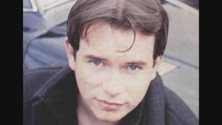 RIP Stephen Gately - You Are Not Alone