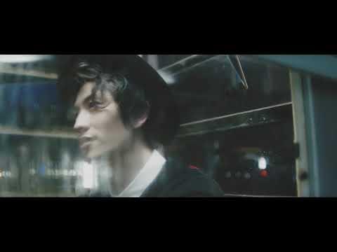 伊万里有「離さないで」 Music Video (Edited Version)