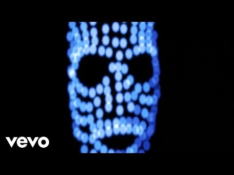 The Chemical Brothers - Escape Velocity (Official Music Video)