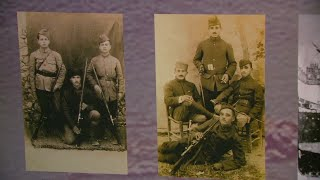 Հայկական Կիլիկիայի «վերջին մոհիկաններ»-ը․ Մուսալեռ