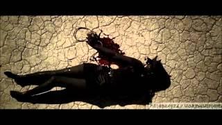 Gambar cover Black Veil Brides - Lost it all