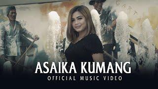 Download lagu Shilla J Asaika Kumang Mp3