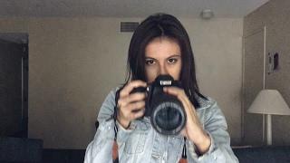 #WeAllCan | Jocelyn Gallegos