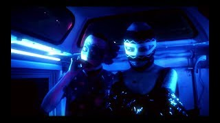 "Yurufuwa Gang & Ryan Hemsworth ""Fresh All Day"" (Music Video)"