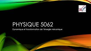 PHY5062 5