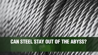 STEEL - Setor de aço no Reino Unido