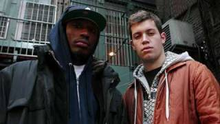 Chiddy bang ft Passion Pit -Truth with Lyrics