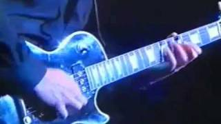 EUROPE - Wings of Tomorrow live in 2004